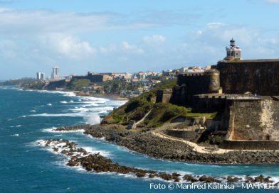 HAL Karibikspecials inkl. Flug , Transfer & Hotel