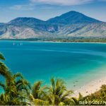 Wunderbare Kreuzfahrten, Asien u. Australien & Neuseeland