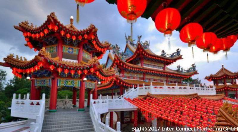 tempel suedostasien