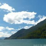Ein ganz besonderes Erlebnis – Die goßen Seen