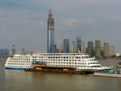 Century_Sky China
