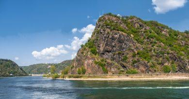 Flusskreuzfahrten auf dem Rhein mit doppeltem Vorteil