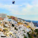 Mittelmeer-Kreuzfahrten mit allem!